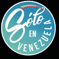 SoloEnVenezuela